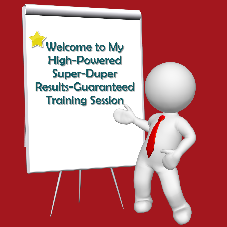 Create Training Program on Social Skills Training