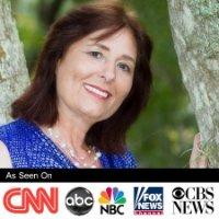 Tamara Patzer - Local Marketing Director & Social Media Educator