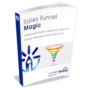 Sales Funnel Course
