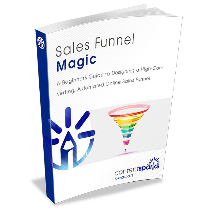 Sales Funnel Course