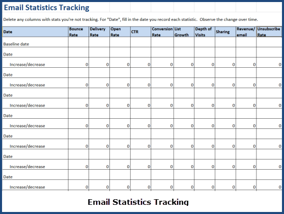Email-Statistics-Tracking-Spreadsheet.png