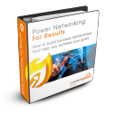 Power_Networking_3d