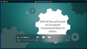The Referral Marketing Machine - Bonus Video 3
