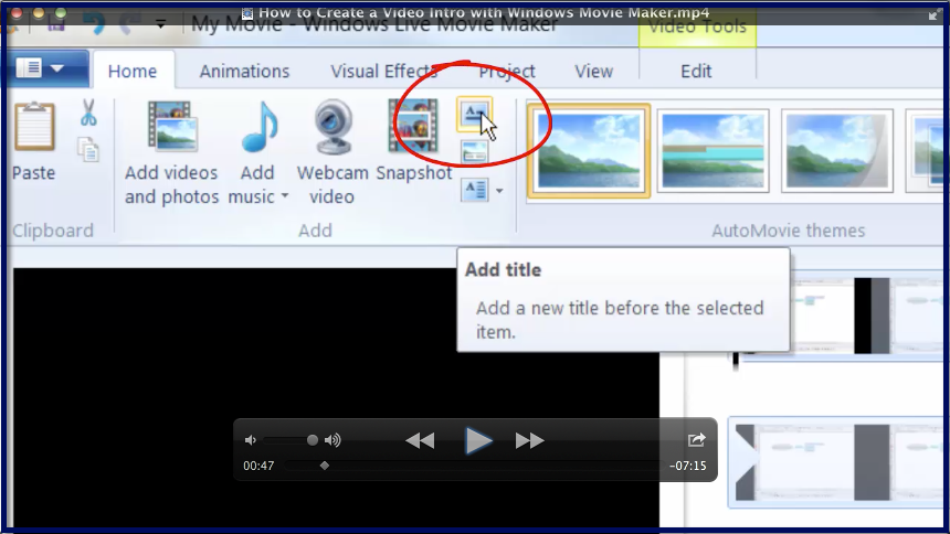 Video Marketing Essentials - Video Tutorial