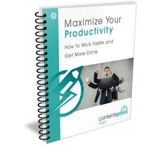maxproductivity_ecover_3d