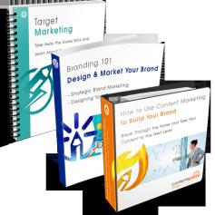 Branding_Success