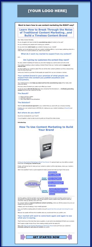 how to use linkedin sales navigator youtube