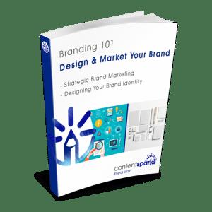 Branding101 Pack 3d