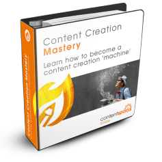 Content_Creation_Mastery_3d