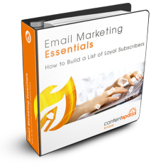 Email_Marketing_Essential_3d