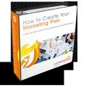 Marketing_Plan_3d