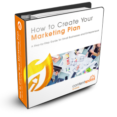 Marketing_Plan_3d