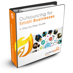 Outsourcing_Small_Business_3d