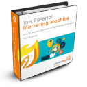 Referral_Marketing_3d