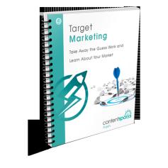 Target_Marketing_3d
