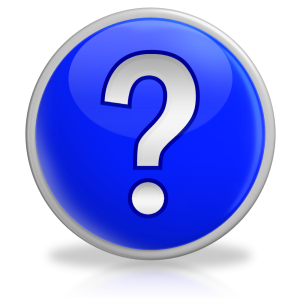 question_mark_button_symbol_6177