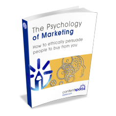 Psychology_Marketing_3d