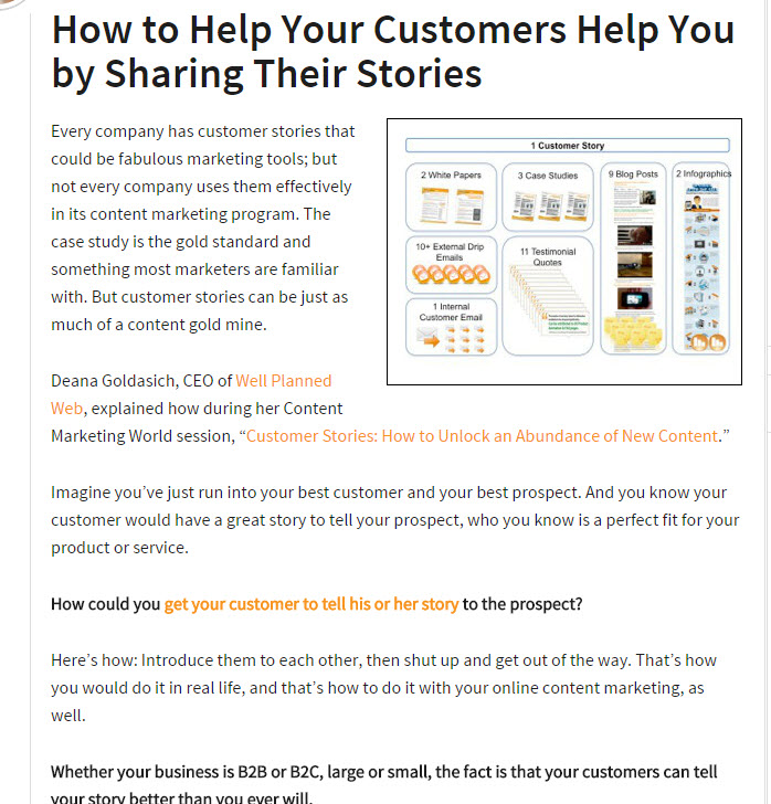 CMIHowtoCustomerStories