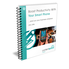 Smart_Phones_3d