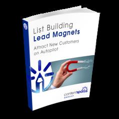 Lead_Magnet_3d