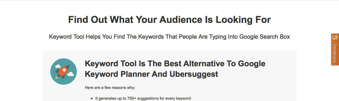 12 Top Tools for Generating Blog Post Ideas (+ 5 Tools for Organizing Them)