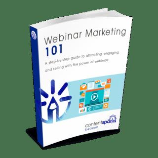 Webinar_Marketing_3d