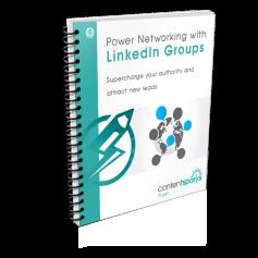 LinkedInGroups_3d