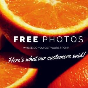 freephotos_featured