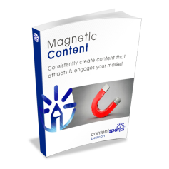 Magnetic_Content_3d