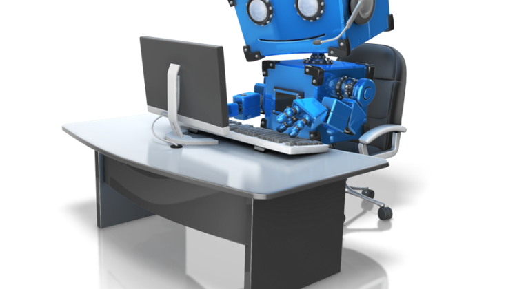 8 Reasons to Automate Your Marketing