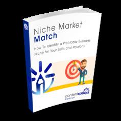 Niche_Market_3d