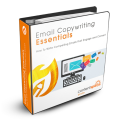 Email_Copywriting_3d