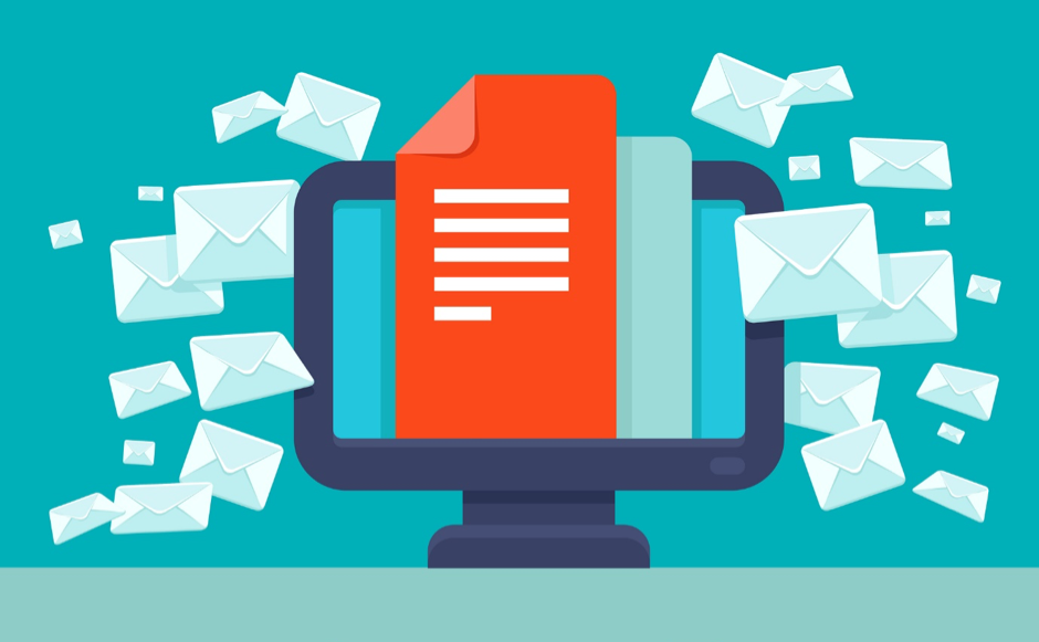 23 Tips for the Best Email Subject Lines that Get Opened