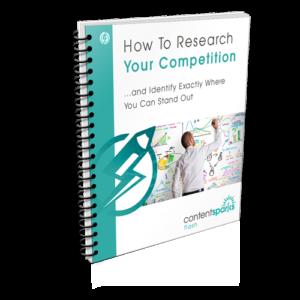 Comp Research 3d