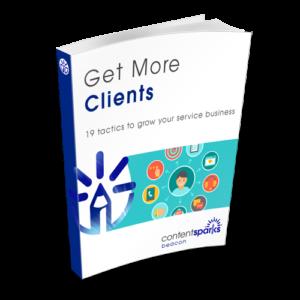 GetMoreClients 3d