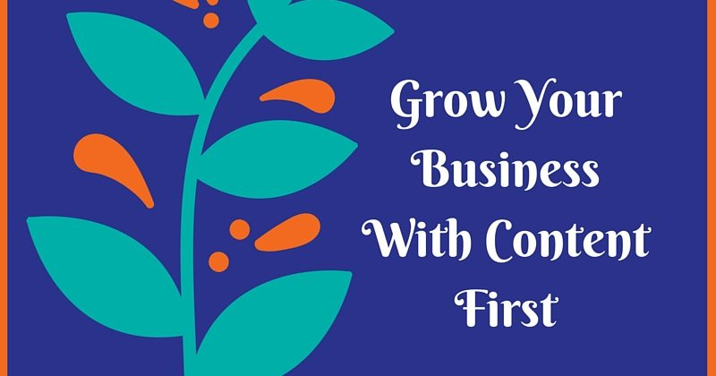 Content Marketing Automation: Grow Your Business with Content First
