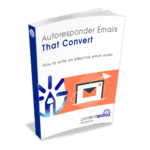 Autoresponder Emails that Convert