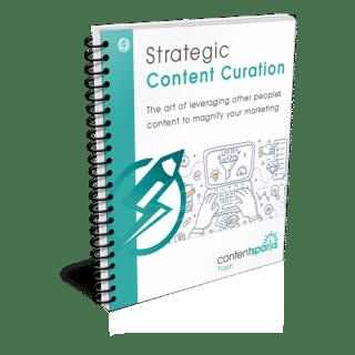 Strat_Content_Curation_3d