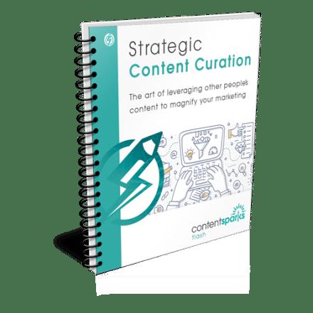 Strat Content Curation 3d