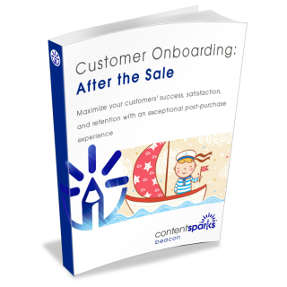 Onboarding_Cover_3d