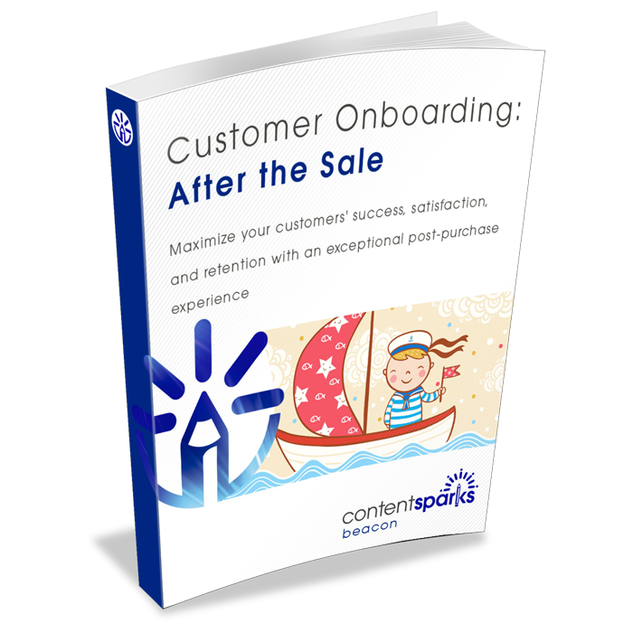 Onboarding Cover 3d