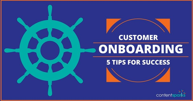 Customer Onboarding: Best Practices for Unrivaled Success