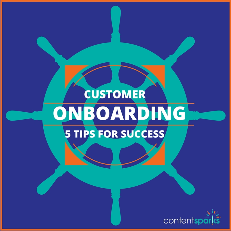 Customer Onboarding Tips for Success