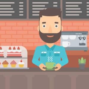 Customer Onboarding Best Practice 1 - Define customer success