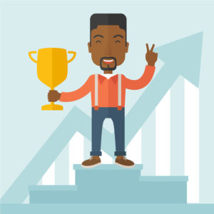 Customer Onboarding Best Practice 3: Give quick wins