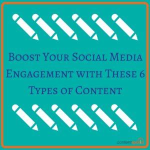 boost-social-media-content-types-sm