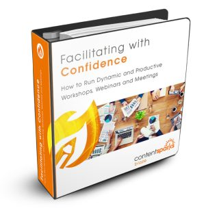 facilitating with confidence