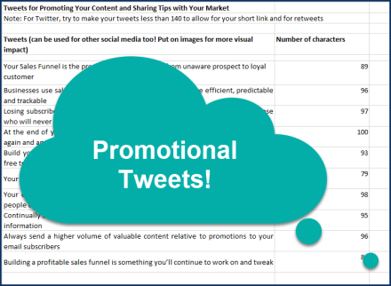 SalesFunnel_Tweets