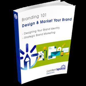 Branding Cover 3d 1