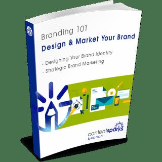 Branding_Cover_3d